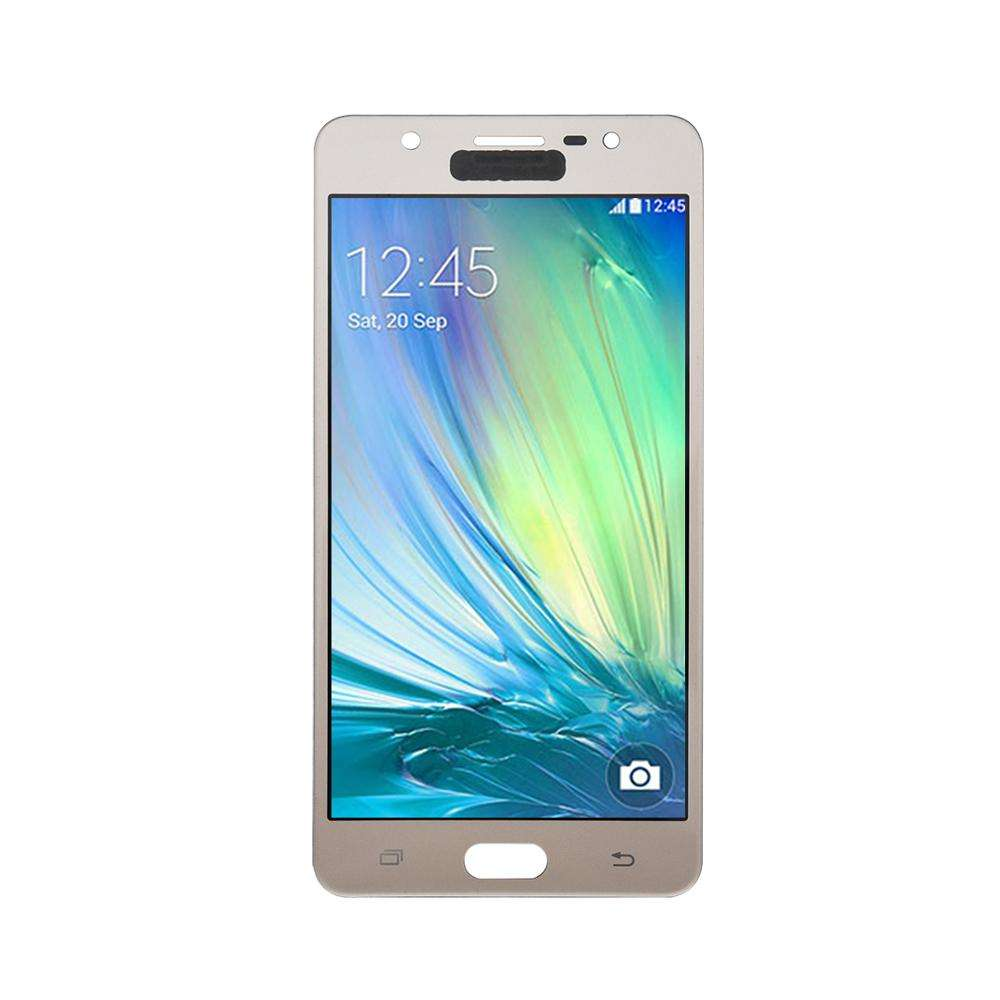 Shenzhen Mobile phone lcd replacement manufacturer wholesale Lcd for Samsung galaxy J7 Max G615