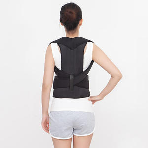 Factory price new clavicle Posture Corrector Back Brace Back Posture Orthosis