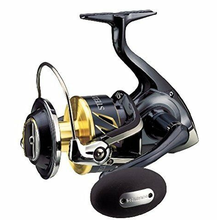 Hot Sale Original For New-SHIMANOS STELLA SW 8000PG/10000PG Spinnings Reel