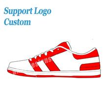 Wholesale Custom Brand Men Sneakers Fashion Low Retro Sport Shoes Running Shoes Man