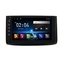 Voice Control Android 4core IPS Car Audio for Chevrolet Epica  2006-2011  1+16GB WIFI GPS BT radio video Stereo AM FM