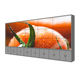 Hot Sell 55 Inch HD xx Hot Free Indoor Lcd Video Wall Monitor Price