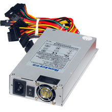 Huntkey HK353-11UEP (1U250W) Power supply