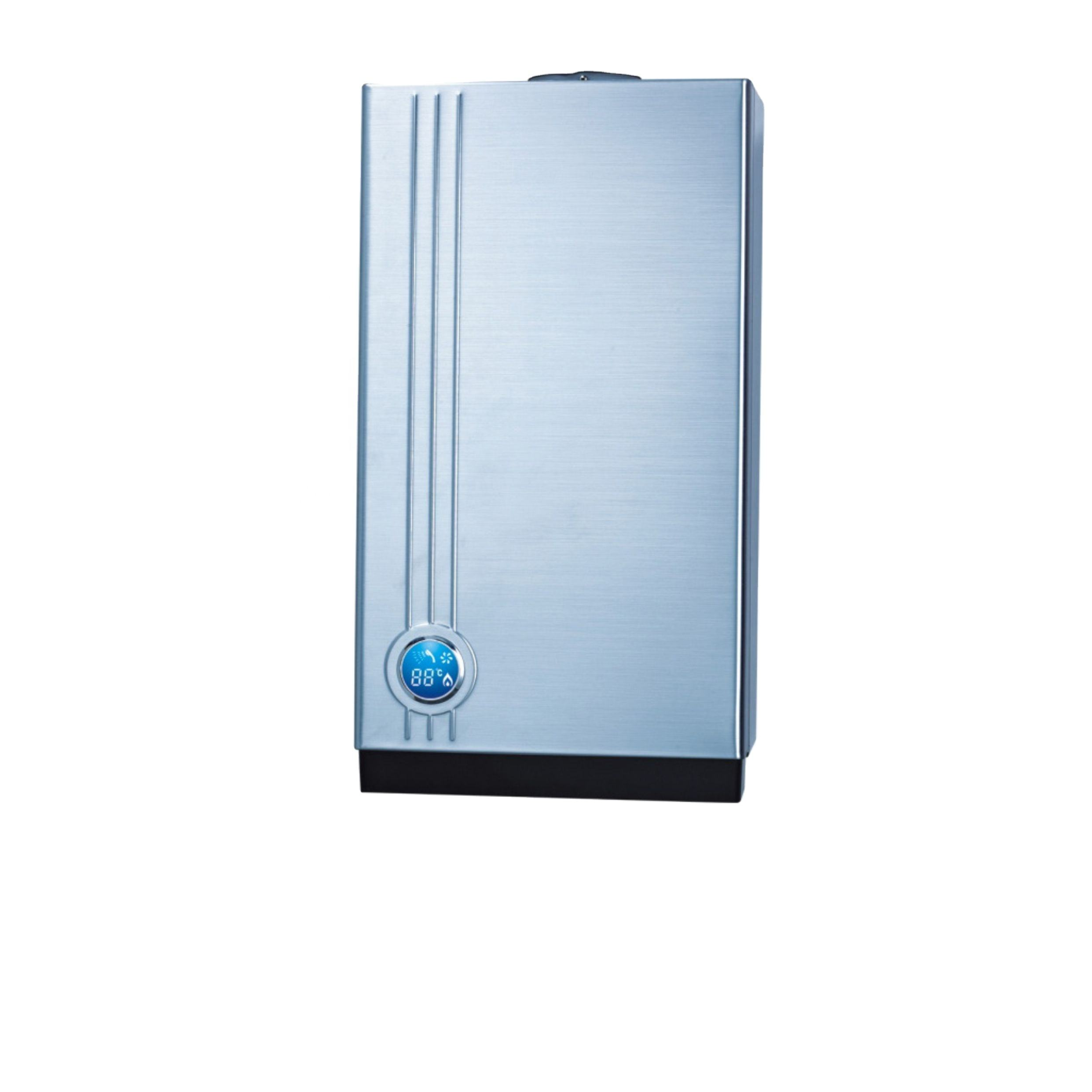 Good quality instant electrical water heater prices