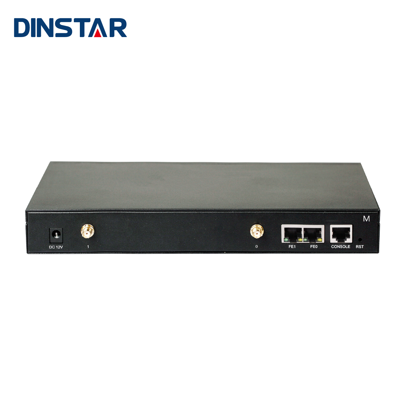 DINSTAR call forward SIP ethernet voip product 8 port goip gsm gateway