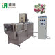 Onion ring machine puffed corn snack food processing plant puffed rice production line