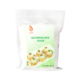 Viet Nam High Quality Best Price Sticky Glutinous Rice Flour