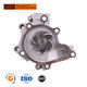 EEP Auto Part Water Pump for MAZDA 626 FP9A/FP 8AG8-15-010