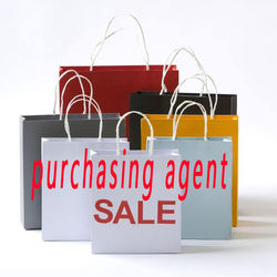 taobao purchase agent service   consolidation shipping service  wanted business partner  shenzhen sourcing agent