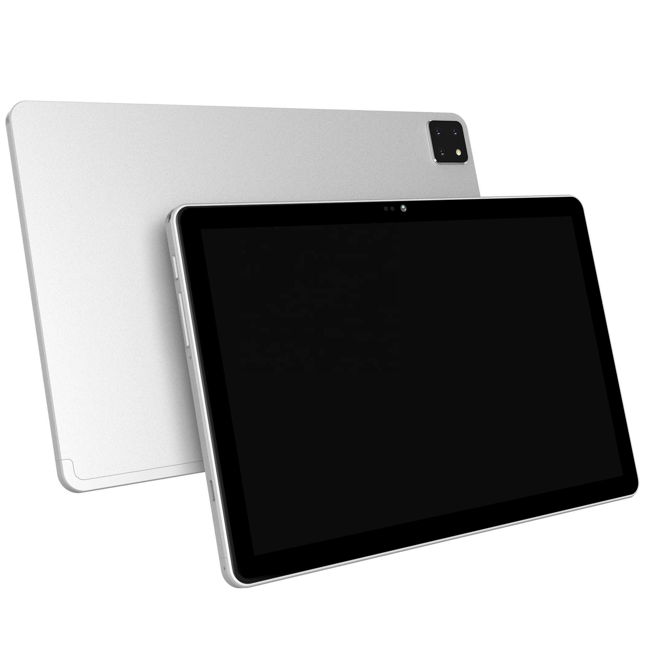 MTK6739 quad core design unico 10.1 pollici HD 4G LTE <span class=keywords><strong>tablet</strong></span> <span class=keywords><strong>PC</strong></span>