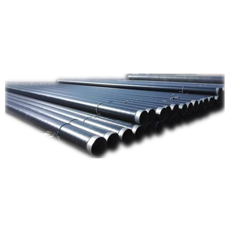 STEEL TUBE SEAMLESS METRIC SIZES 4MM OD TO 76MM OD COLD DRAWN PRESSURE TUBE