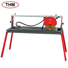 Well Tile Cutting Machine Tile Saw Wet Tile Saw