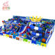 For sale amusement park Leading Professional supplier shopping mal kids indoor playground toys