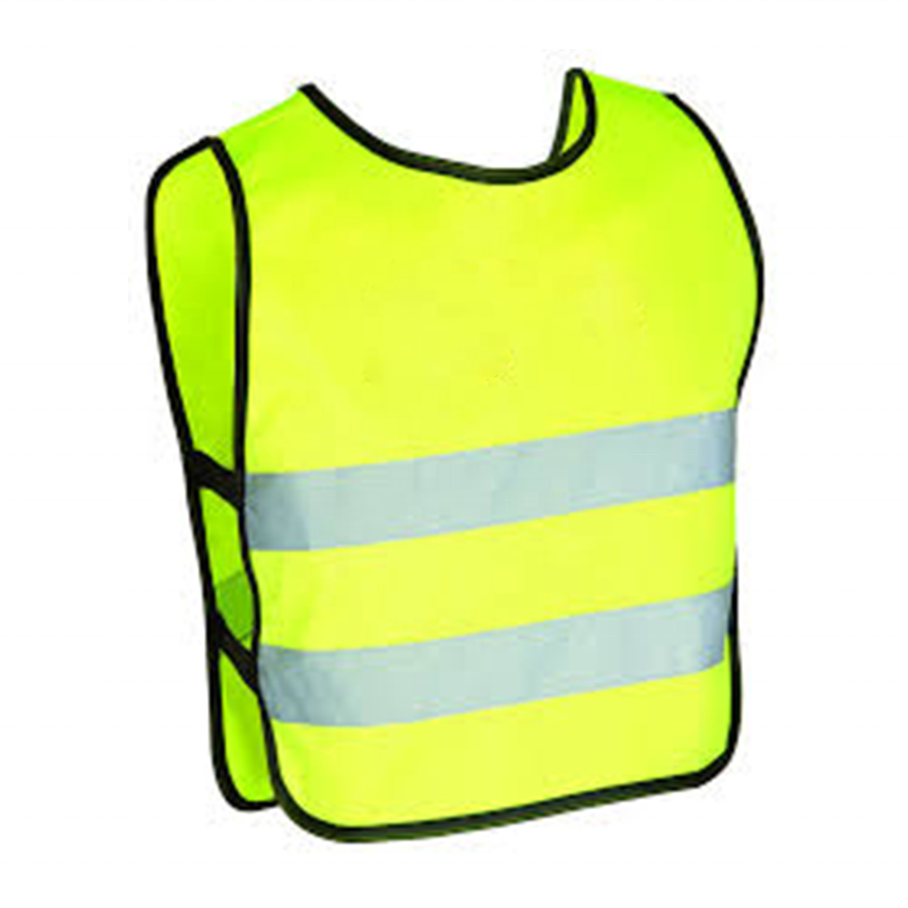 best price Safety Working Cotton Fire Retardant Bib Overall design High Quality Made in Palistan