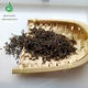 Wholesale factory supplied Natural Refine Customize tea bag Dianhong OP chinese black tea