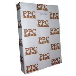 PPC A4 Copy Paper The Latest Copy Paper Photocopy Paper A4 80GSM
