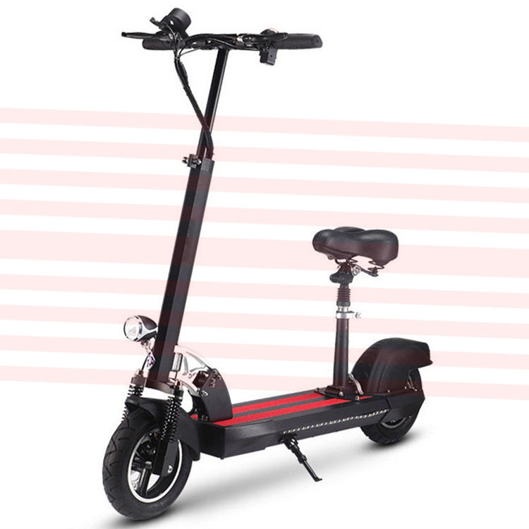 3kw motorcycles hover blade city scooter 1000w long range two whool smart balance non patineta electrica adulto electric scooter