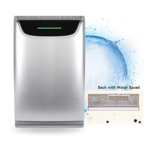 Hospitals Clean Air Infection Control Bacteria Treatment Air Purifier Humidifier