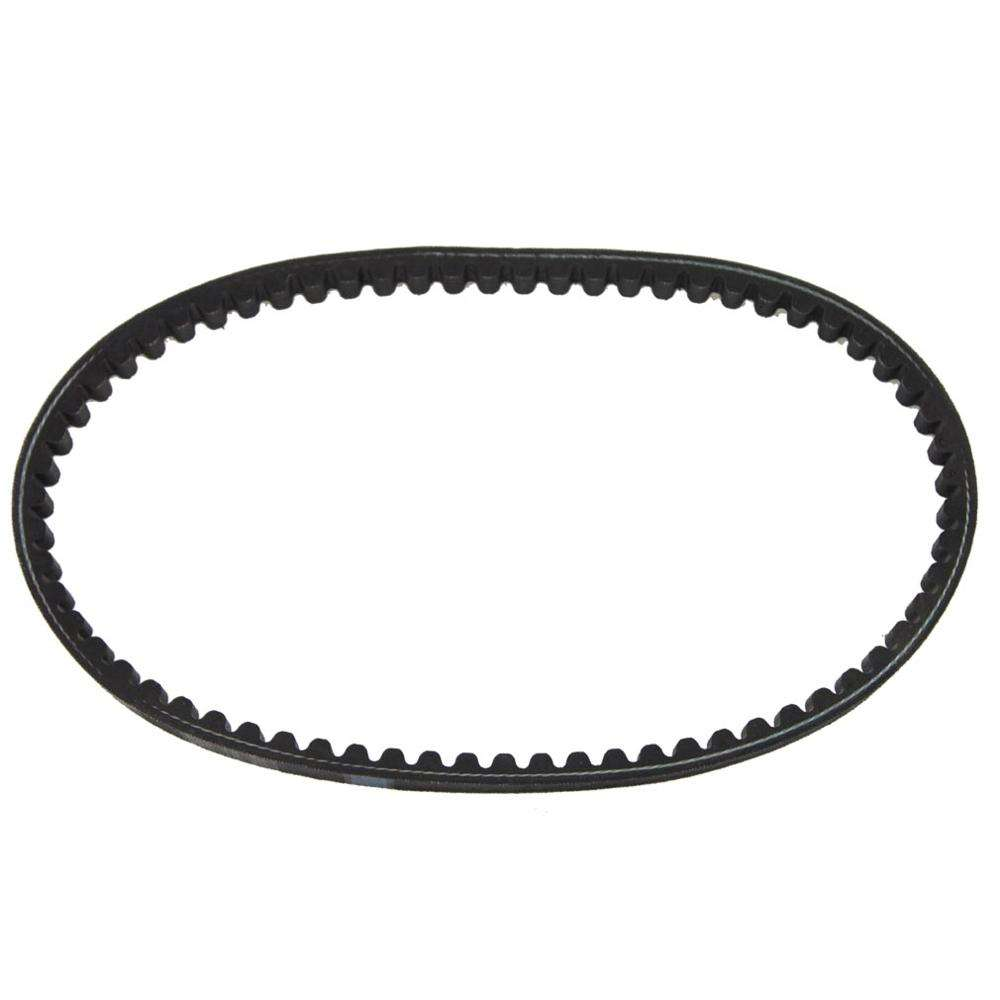 Drive Belt For Can Am Commander Max 1000 14-17 800R 1000 2011-2017 420280360