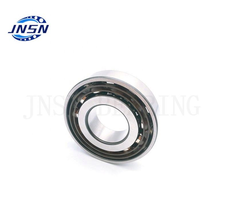 Auto Hub Bearing Low Noise V3 DAC40750037 40*75*37 Mm Automotive Wheel Bearing