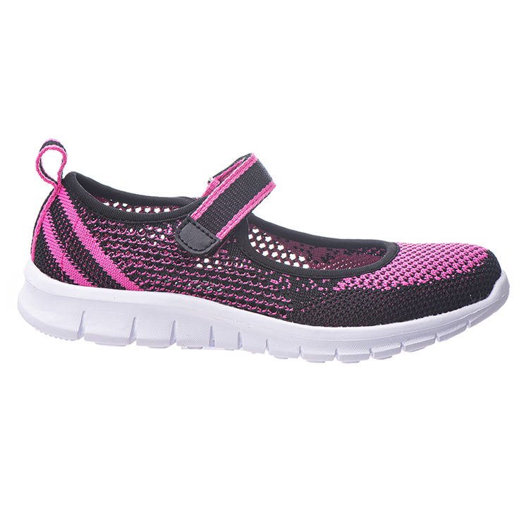 Girls Children's Super Light Shoes Kid Sport Shoes for Sale Best Seller Casual Knits,knits PHYLON,PHYLON Summer,spring