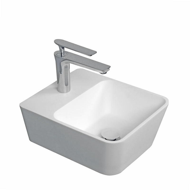 wash basin india granite farm sinks acrylic paint in sink
