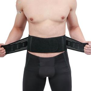 Waist Trainer Slimming Sweat Belt High quality back support