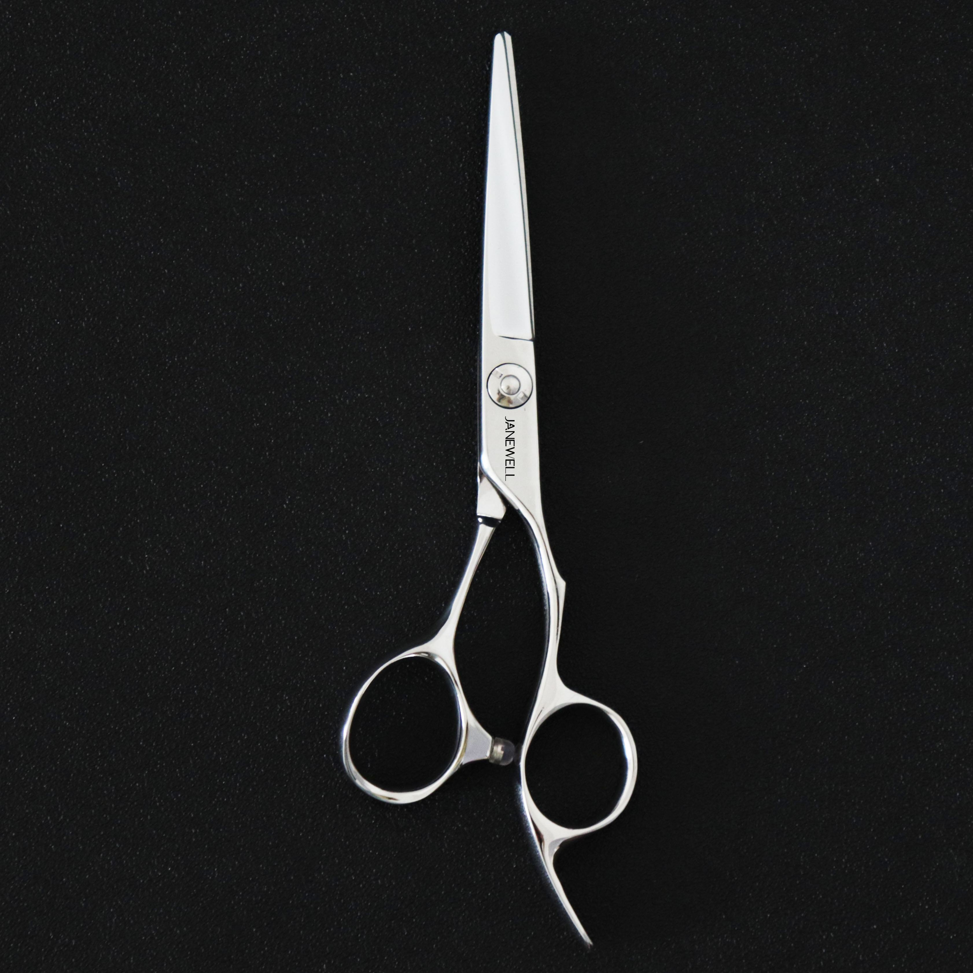 Top seller professional hair scissors japan vg10 hair cutting scissors