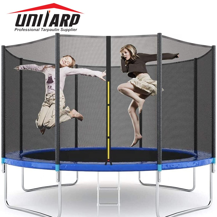 Bungee <span class=keywords><strong>Trampoline</strong></span> <span class=keywords><strong>Trampoline</strong></span> Thể Dục <span class=keywords><strong>Mini</strong></span> Nhảy <span class=keywords><strong>Trampoline</strong></span> <span class=keywords><strong>Các</strong></span> <span class=keywords><strong>Nhà</strong></span> <span class=keywords><strong>Sản</strong></span> <span class=keywords><strong>Xuất</strong></span>