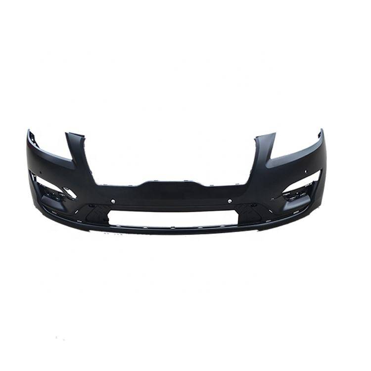 Replacement Auto Part For LinColn MKC 2018- Front Bumper