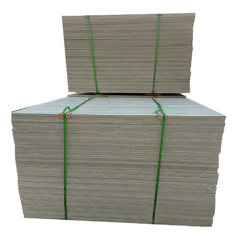 Fireproof magnesium oxide insulation board 8mm mgo board price