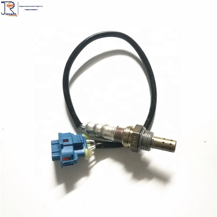 electronic restrictor front rear left right air fuel gauge digital universal 4 wire pressure petrol oxygen sensor for cadillac