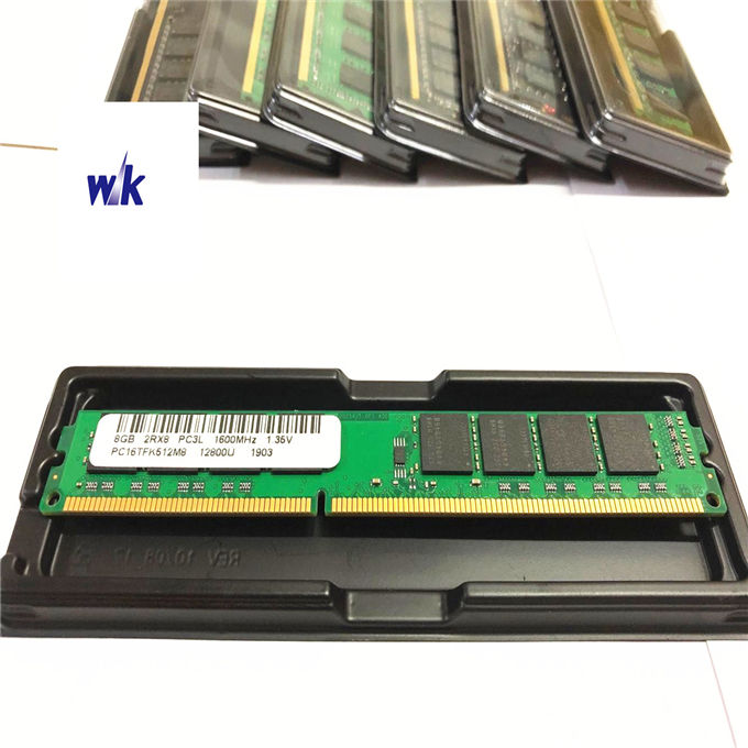 Wholesaler Computer Parts ddr3 In Memory Ram ddr3 2gb/4gb /8gb 1333/1600mhz Memory Strips For Desktop