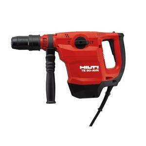 High quality low price power tools impact drill for wholesale