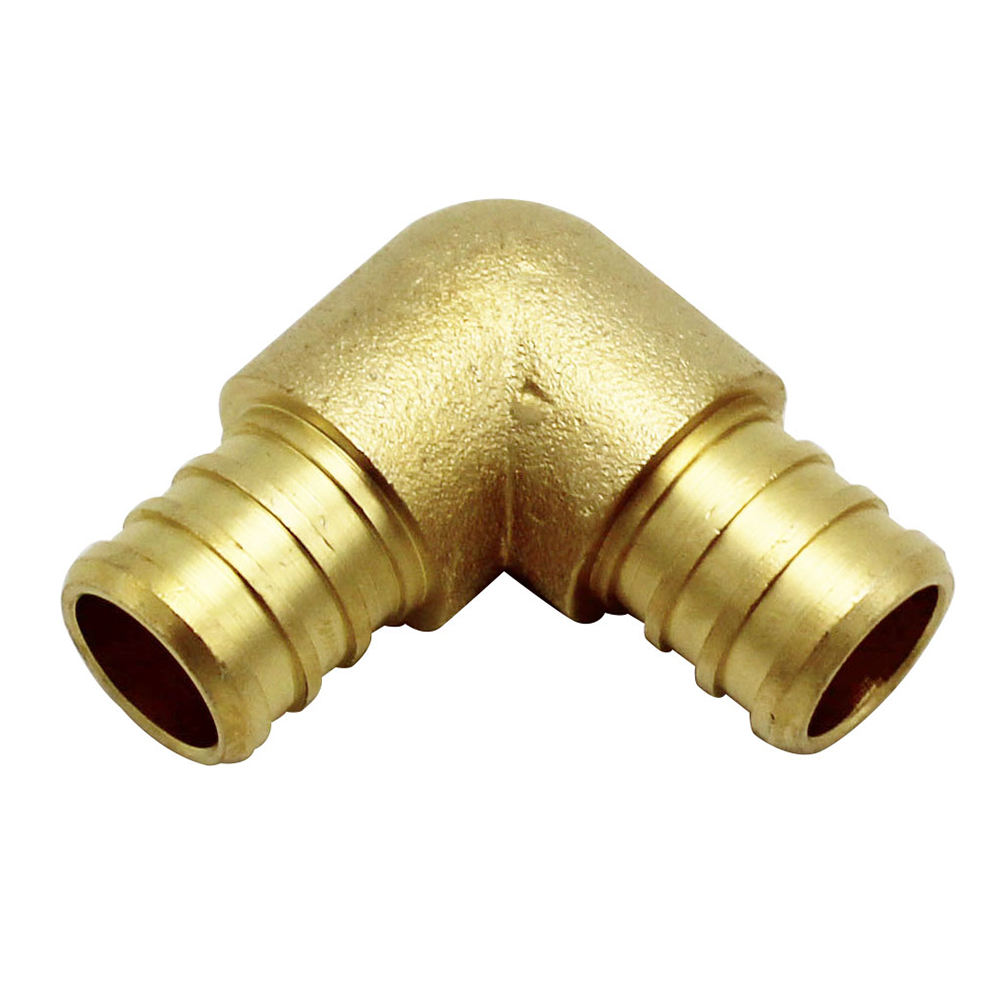 China metal pipe and fittings elbow buyer supplier