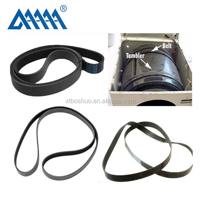 Double V Belt Cvt Transmission belt Scooter V Belt