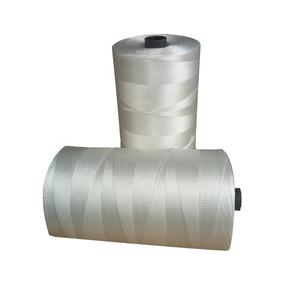 210D/15 Ply Twisted PP Fishing Twine