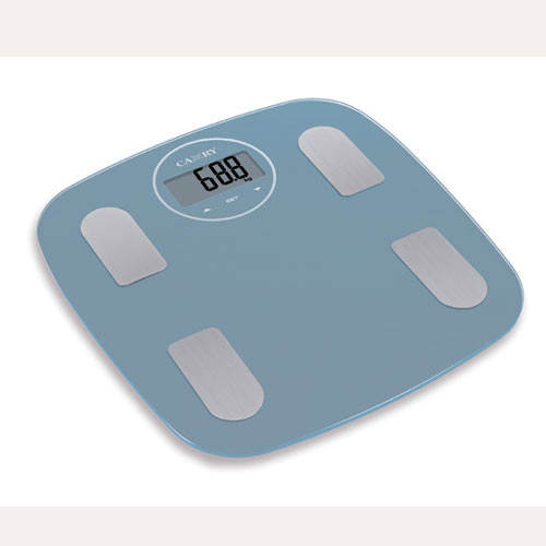 digital weight scale bathroom foot weight products scales body weight scale