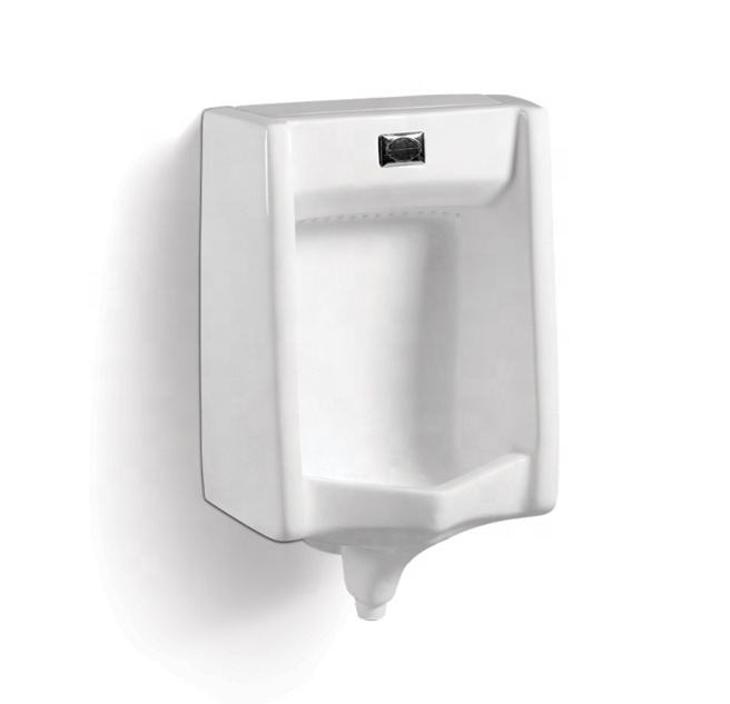 Wall Mount Men's Urinal For Sale