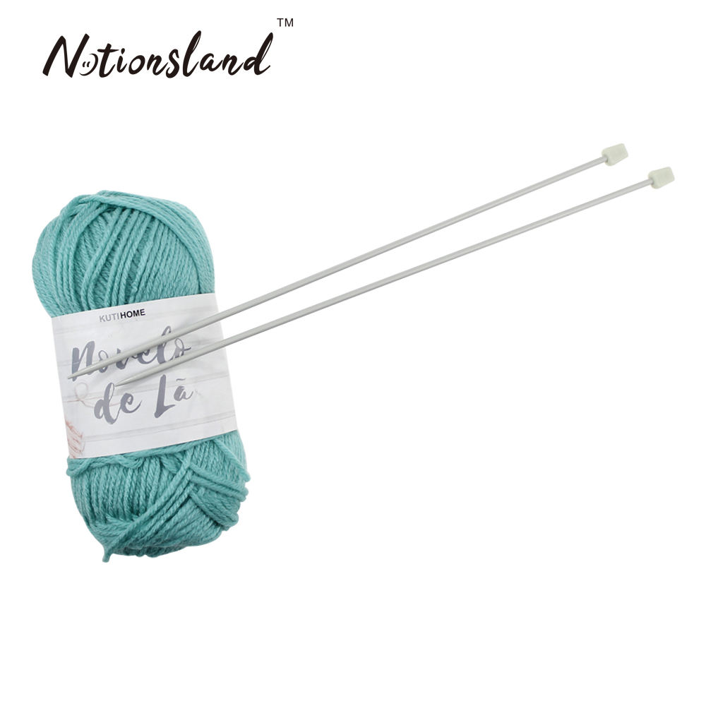 High quality sweater needle knitting tool home sweater knitting needle