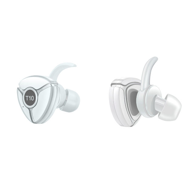 TWS Bluetooth Earphone Earbuds