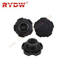 Auto Car Spare Parts Fuel Tank Cap Oil Filter Rock Cover 26510-35000 For Hyundai Accent