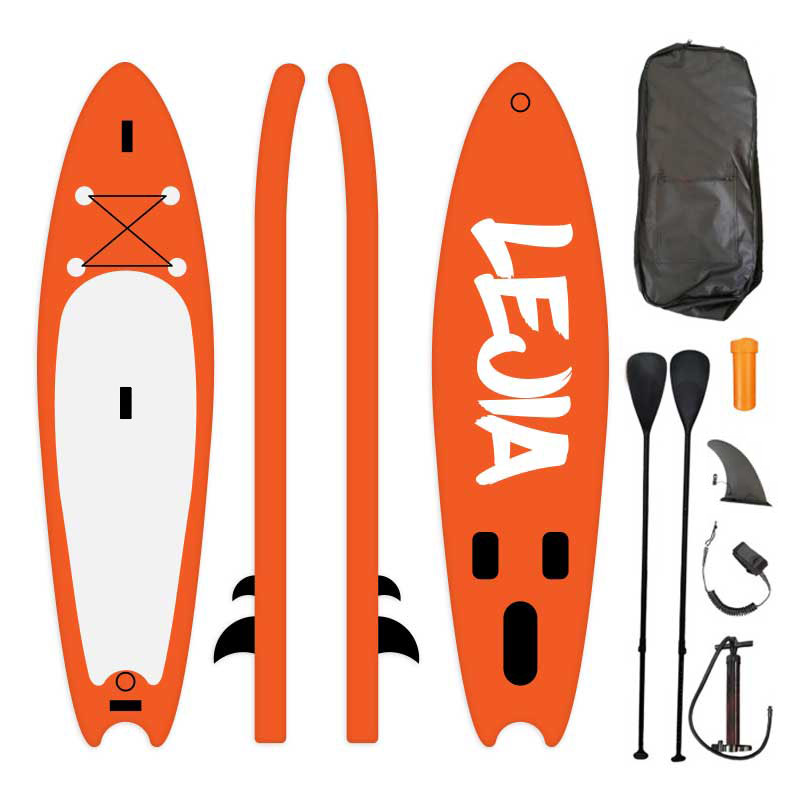 Cheap minimum price surfboard hydrofoil electric surfboard jet teel rack