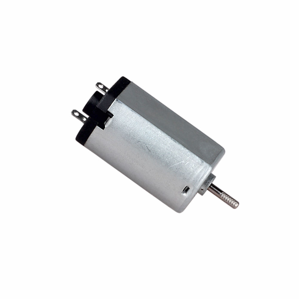Hot sale Powerful 12/24 Volt dc SW-DM385 malaysia motor