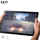 Tablet 10 Tablet KEP 5g Wifi Octa Core 4G Lte Tablet 10 Inch RAM 4GB ROM 64GB Android 10 9 Tablet PC For Education Business Gaming