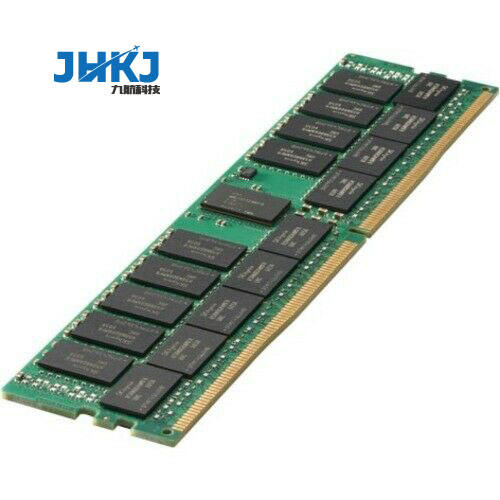 672631-b21 proliantサーバーメモリ用16gb 1600mhz 240pin ecc reg ddr3メモリ