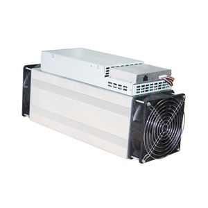 Rumax 2020 Bitman 광업 Bitcoin Miner Antminer S9 13.5T 14TH/S 14.5TH/S