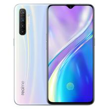 2019 New Arrival 8GB 128GB OPPO Realme XT Global Wholesale Mobile Phones Cell Phones