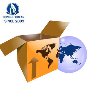 DDP cnd Shellac International Rates Air Freight Cargo DHL UPS Fedex Chinapost Express China Shipping to Macedonia Door to Door