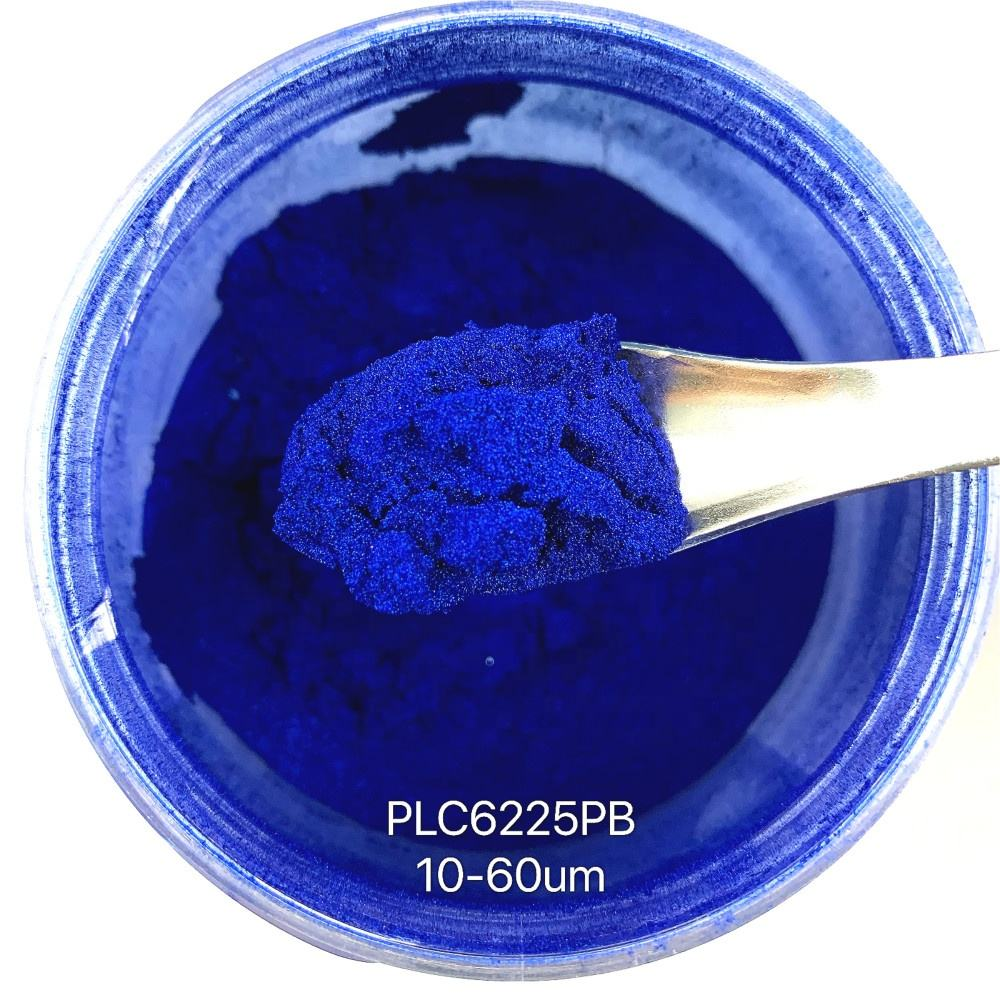 Hot sale metallic luster pearlescent pigments/Pearl pigments mica powder for 3D epoxy flooring/resin